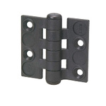 Engineering Plastic, Flat, Hinge (EFH)